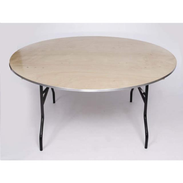 60 Inch Round Table Rentals Omaha Ne Where To Rent 60