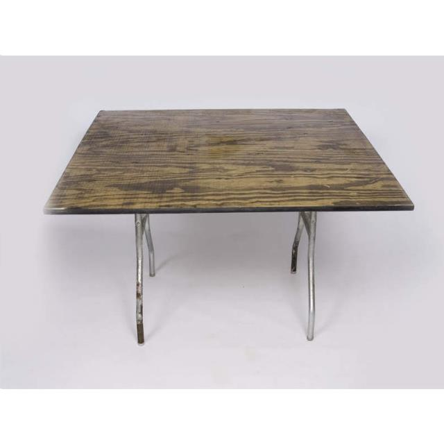 48 Inch Square Table Rentals Omaha Ne Where To Rent 48