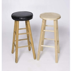 Rental store for Stool Wood Without Pad in Omaha NE