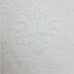 Rental store for Napkin White DAMASK - Wellington in Omaha NE