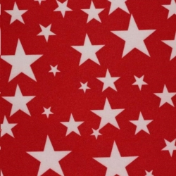 Rental store for Napkin Red Star PRINT in Omaha NE