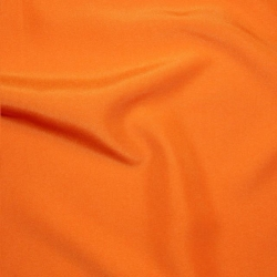 Rental store for Napkin Burnt Orange Poly in Omaha NE