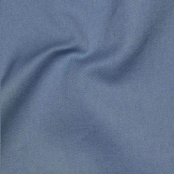 Rental store for Napkin Denim Light Blue in Omaha NE