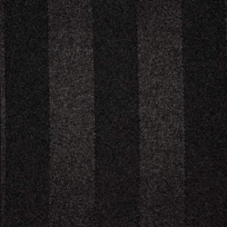 Rental store for Napkin Black IMPERIAL STRIPE in Omaha NE