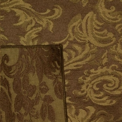 Rental store for Napkin Brown DAMASK in Omaha NE