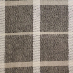 Rental store for Napkin Charcoal PLAID in Omaha NE