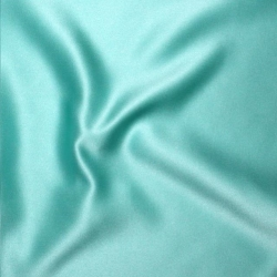 Rental store for Napkin Aqua MATTE SATIN in Omaha NE