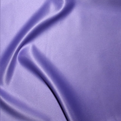 Rental store for Napkin Amethyst MATTE SATIN in Omaha NE