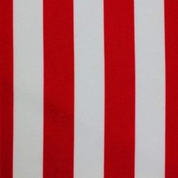 Rental store for Napkin Red White STRIPE in Omaha NE