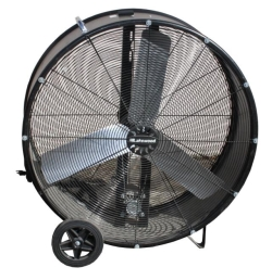 Heaters And Fan Rentals Omaha Ne Where To Rent Heaters