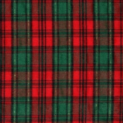Rental store for Napkin Christmas PLAID PRINT in Omaha NE